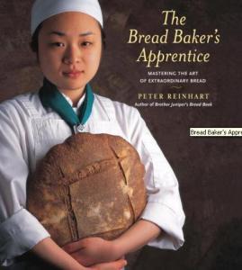 BBA Book