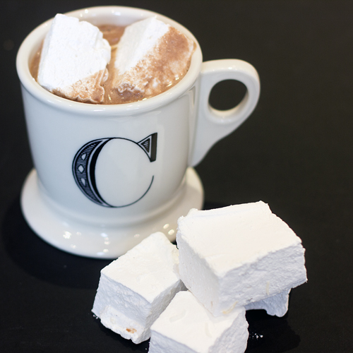 mug and marshmallows 3