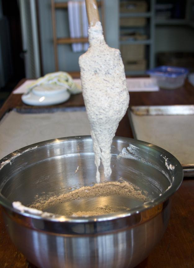 macaronage