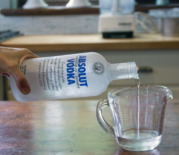 vodka 2