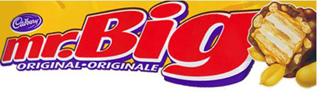Cadbury_Mr_Big_Label94_enl