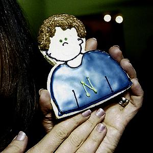 Nicky cookies 2