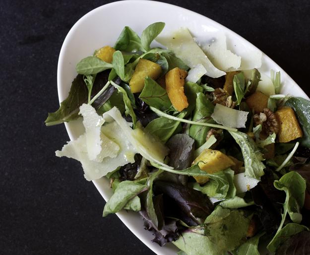 salad 3 sq