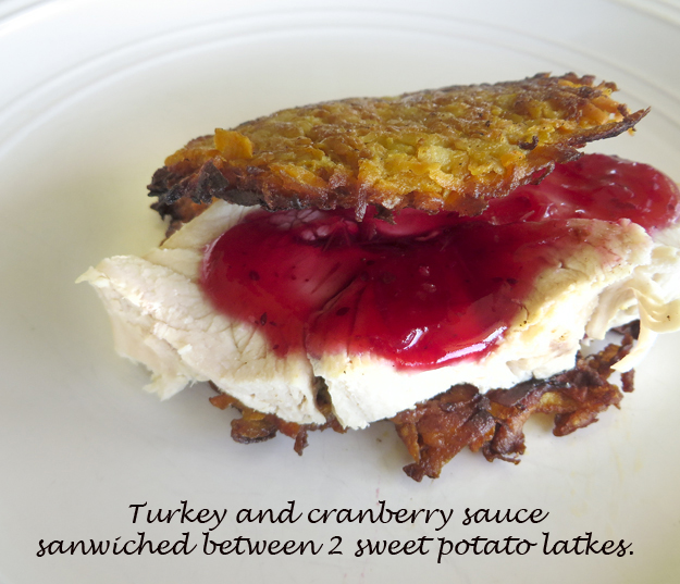 sandwich 3 with text