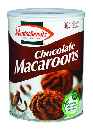00091_chocolatemacaroons_10