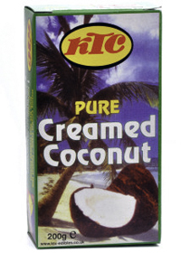 KTC-Creamed-Coconut-Big