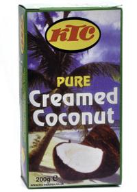 KTC-Creamed-Coconut-Big