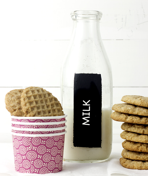 milk and cookies 1