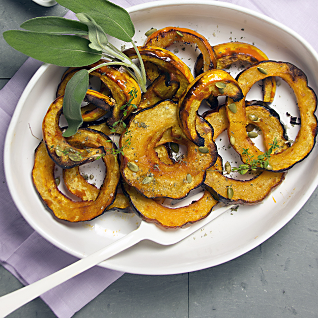 Roasted squash 1 625 sq