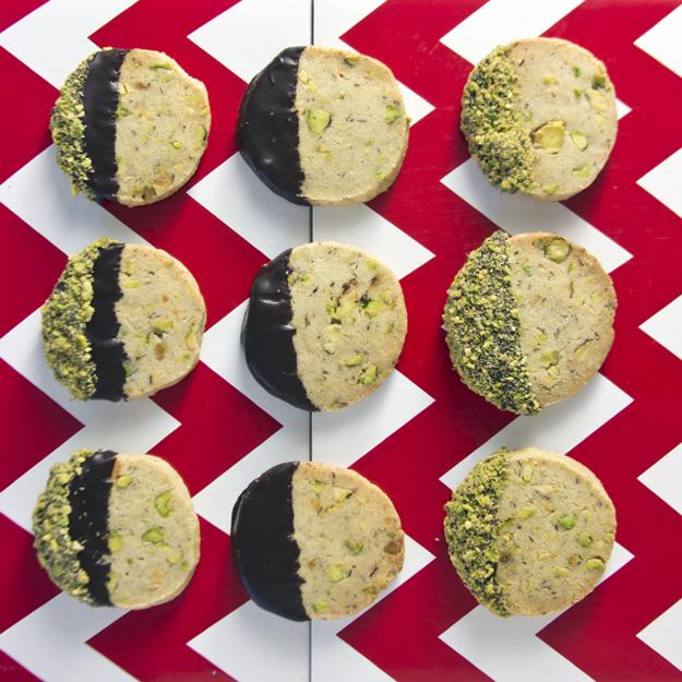 cookies 625 sq