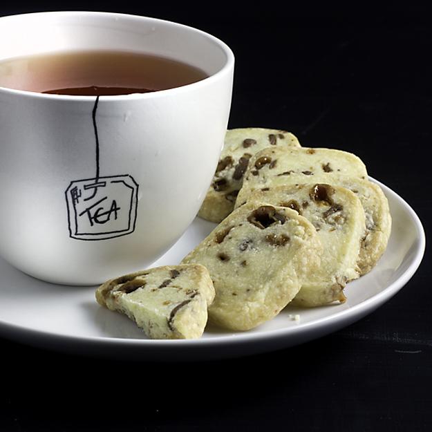 with tea 1 625 sq