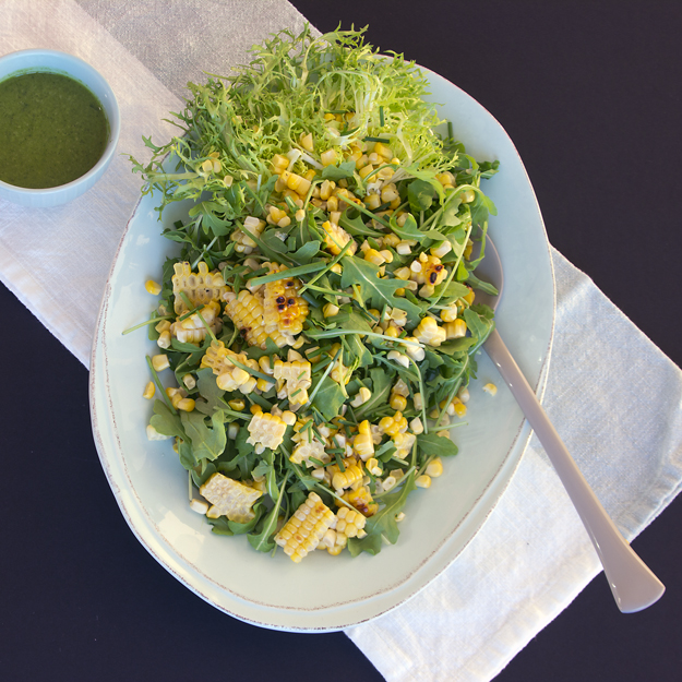 corn salad 625 sq