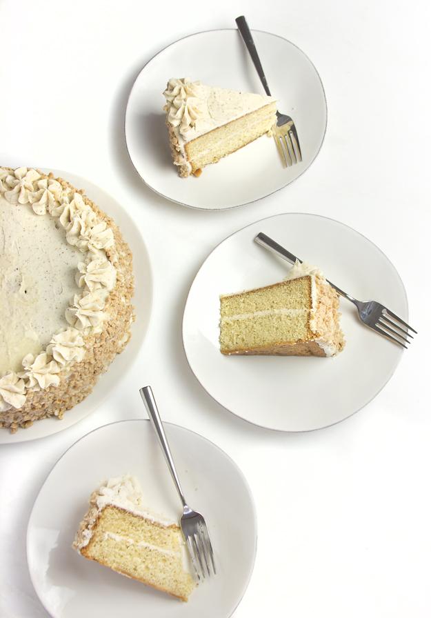 3 slices 1