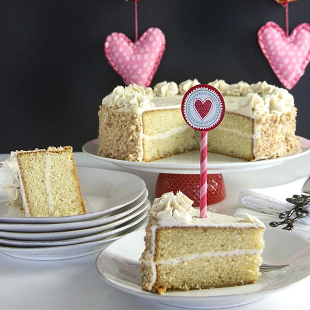 sliced cake 625 sq