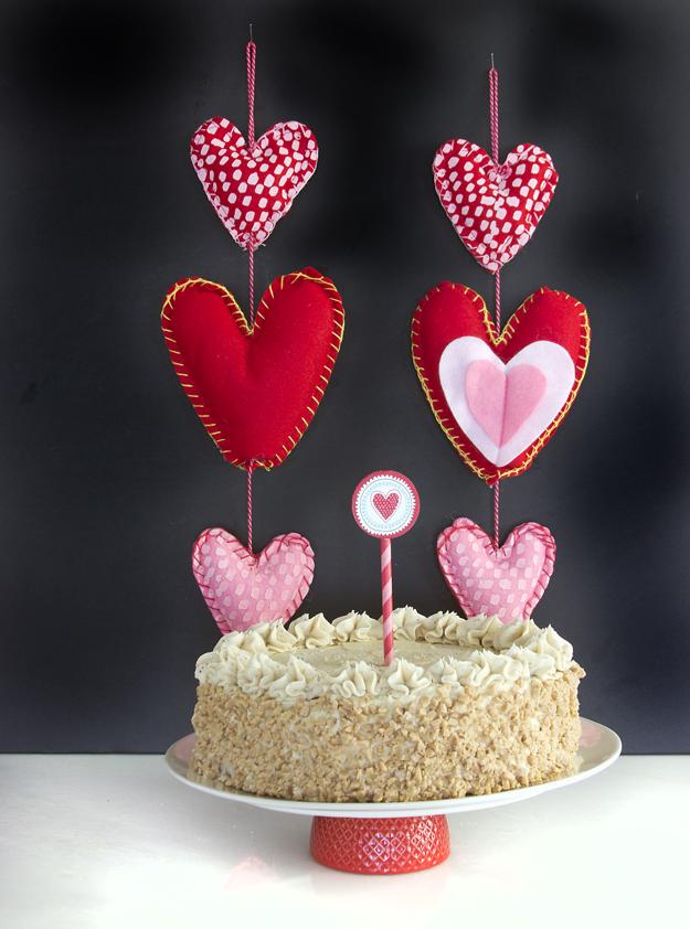 uncut cake 1