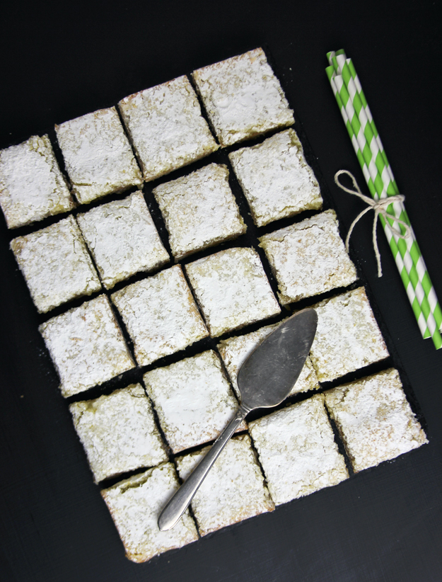 cut into perfect squares