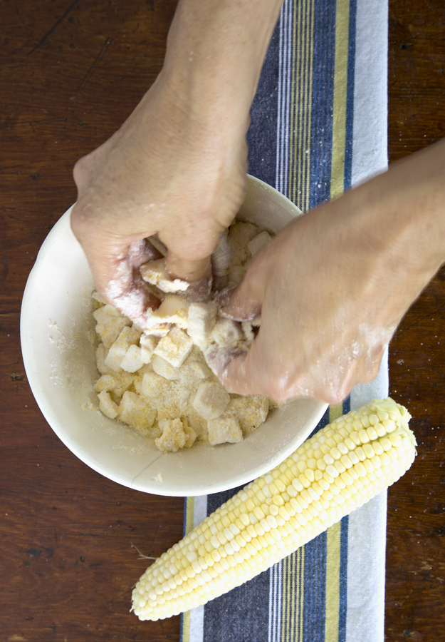 corn topping_2