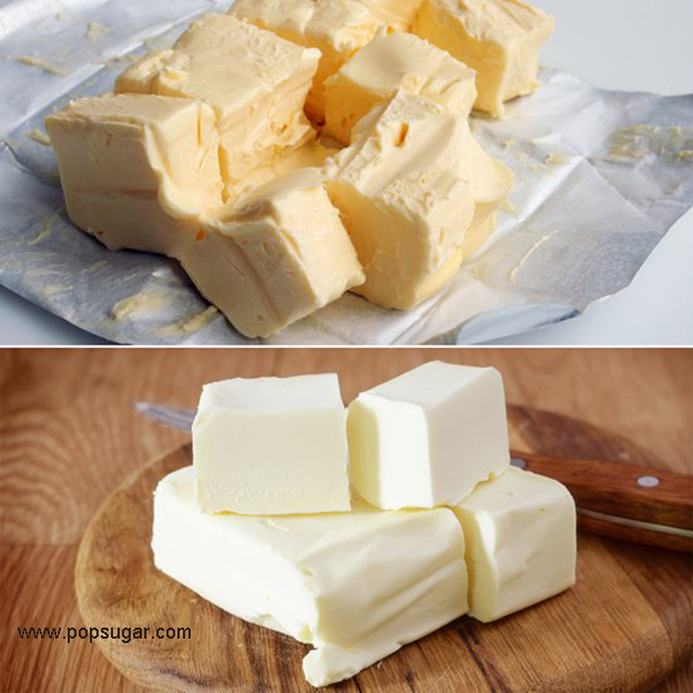 kerrygold-vs-north-american-butter