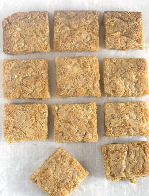 cut-up-blondies