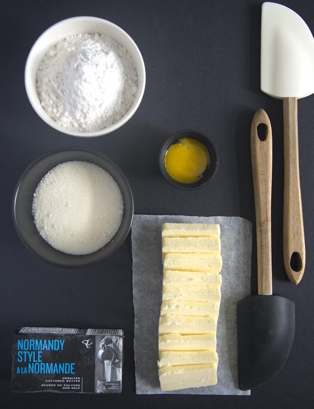 simple-ingredients