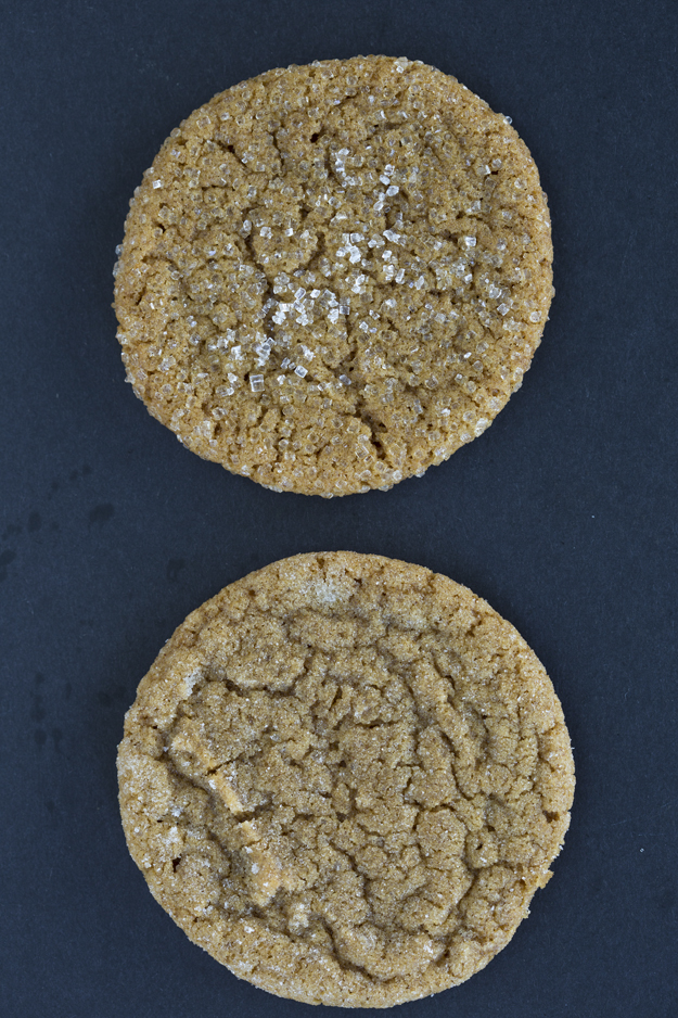 testing-2-kinds-of-sugar-all-baked