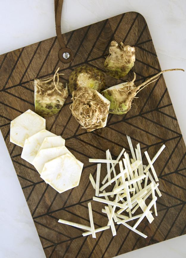 celeriac-cut