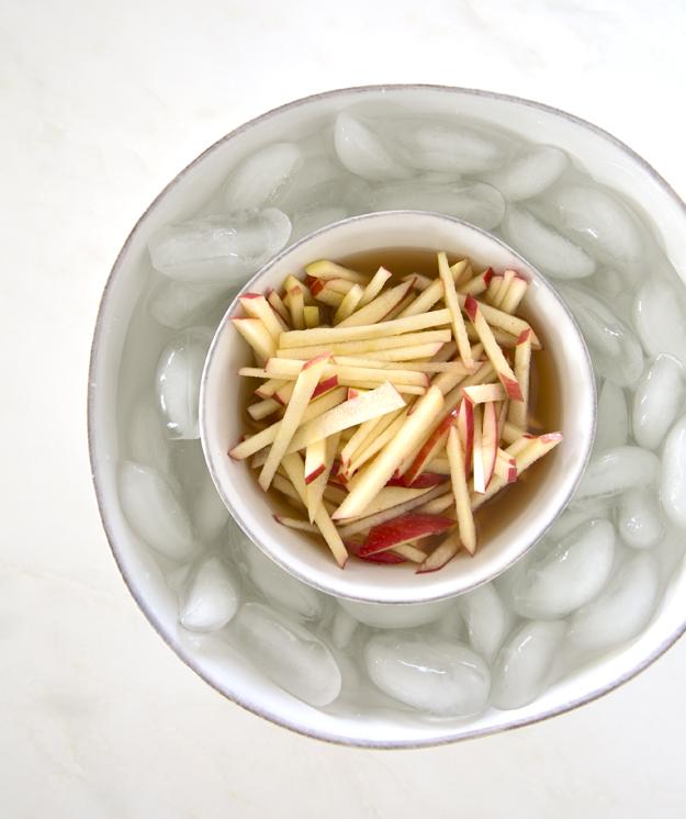 chilling-pickling-liquid