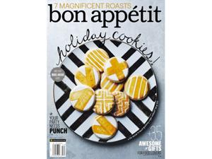 BonAppetit_December2013_cover-530x398