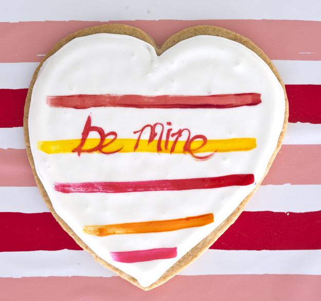 be mine 1