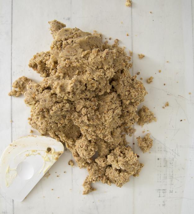 Cookie Dough 1