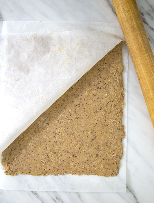 rolling dough 2